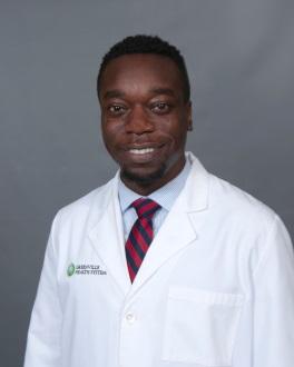 Health Sciences Center Emergency Medicine Faculty - Health